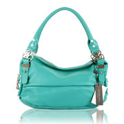 Fashionable Ladies Bags From Mirraw